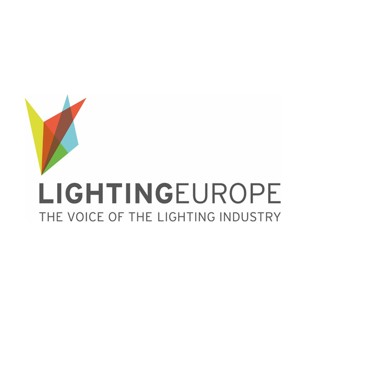 Intelligent Lighting Systems - Seminar