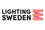lighting sweden