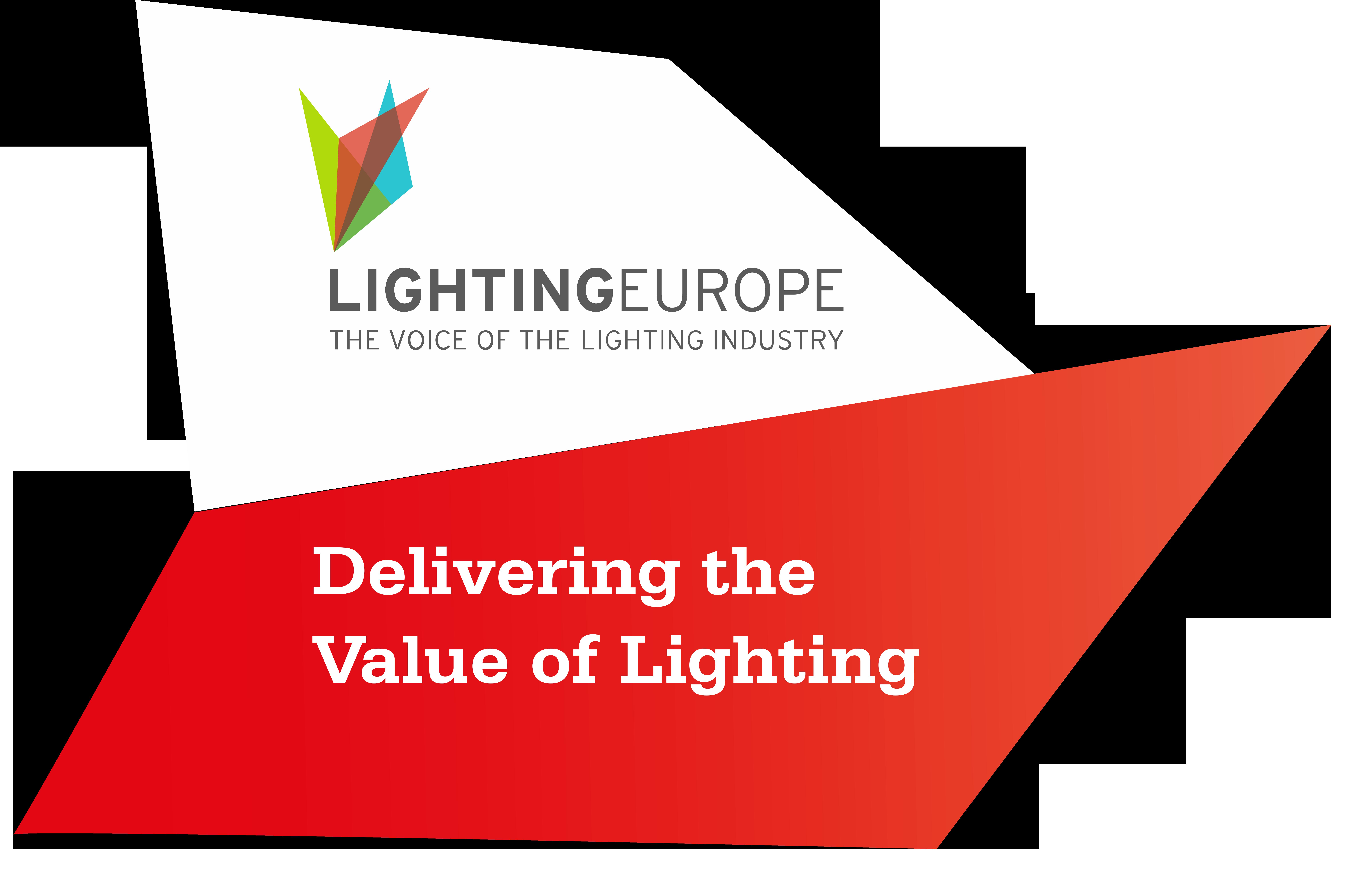 Home Lightingeurope